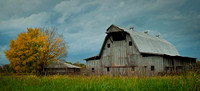 Duane Hall Barn-dh (1)