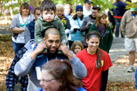 ALL Hunters Hope Walk 2010 photos by Jim Kenny-19