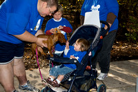 ALL Hunters Hope Walk 2010 photos by Jim Kenny-7